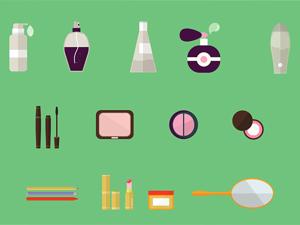 20-Free-and-Flat-Icon-Packs-for-Web-Designers6