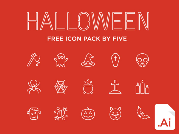 20-free-and-flat-icon-packs-for-web-designers17