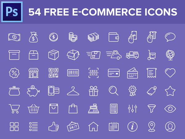 20-free-and-flat-icon-packs-for-web-designers15