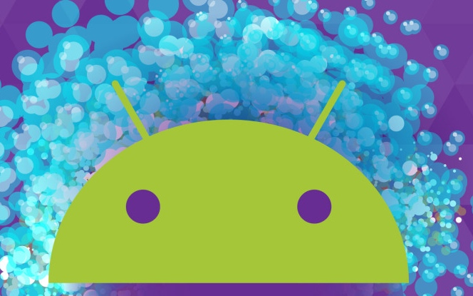 android-magic1